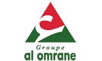 Alomrane